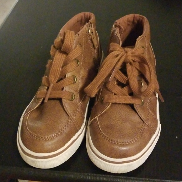 no brand Shoes | Boys Shoes Bought At